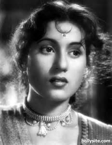 Madhu bala old bollywood actress looks gorgeous old is gold pictures