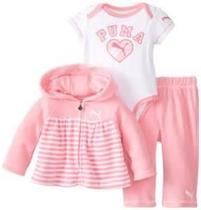 newborn jacket baby newborn 3 pack jacket baby