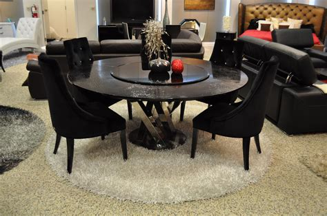 dining room sets for 6 modern dining room sets as one of your best options