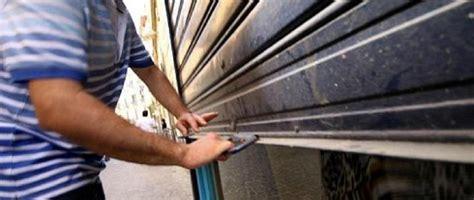 di commercio sulmona boom vendite on line mariotti a sulmona 37 chiusure 48