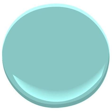 1000 ideas about teal paint colors on teal paint teal bathroom furniture and teal