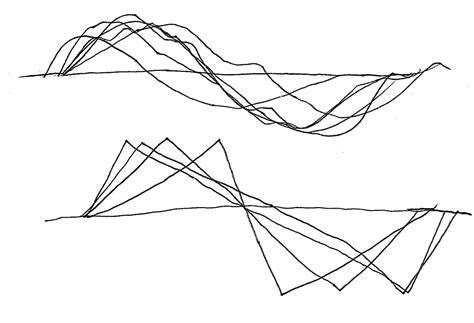les paul supreme wiring diagram les get free image about