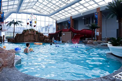 comfort inn splash harbor splash harbor ohio s premier waterpark for young families