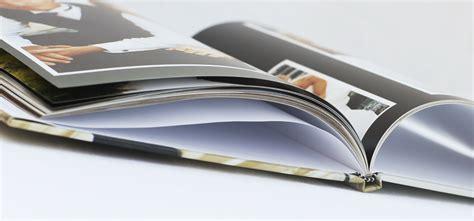 Wedding Album Varieties by Offset Paper Wedding Albums Venice Album