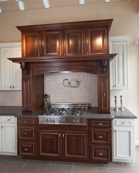 Best Mid Priced Kitchen Cabinets by Mid Atlantic Cabinets Westminster Md Mf Cabinets