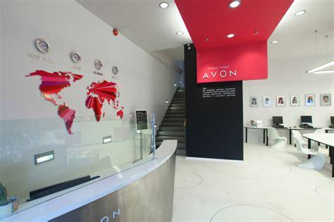 Images Of Home Interior Decoration beauty center quot avon cosmetics quot in vilnius interior design