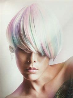 pixie cut with razor comb 1000 ideas about short men s hairstyles on pinterest
