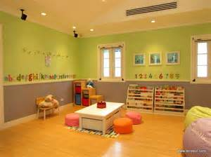 Home Daycare Ideas For Decorating by Home Daycare Setup Pictures Best Home Design And