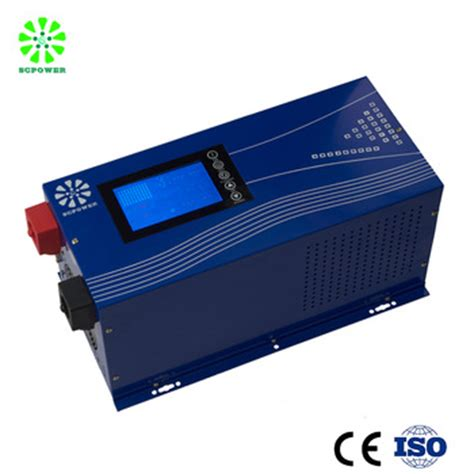 solar inverter for home use price home use solar system hybrid solar inverter pv inverter buy siei drive l inverter kone