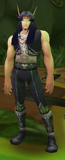 pattern netherweave tunic arrond wowwiki your guide to the world of warcraft