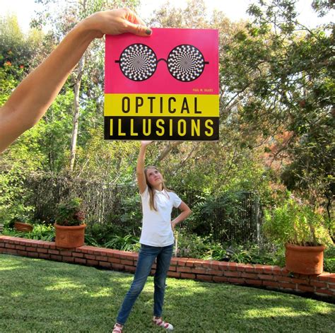 mystical illusions 10 reviews piercing optical illusions hundreds of mind boggling