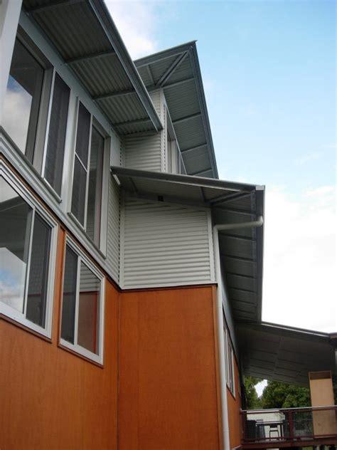 timber creek high school solar panels shearwater secondary school baxter jacobson
