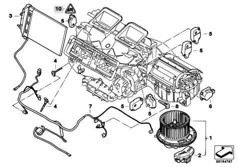 bmw 750il air conditioning wiring diagram bmw wiring