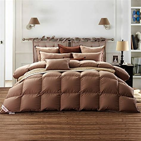 extra big king size comforters snowman luxurious goose down comforter king size 100