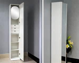bathroom stand alone cabinet stand alone bathroom cabinet grabone store