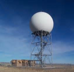 Live Radar Weather Radar News And Pictures Weather Radar