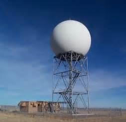 Weather Radar Weather Radar News And Pictures Weather Radar