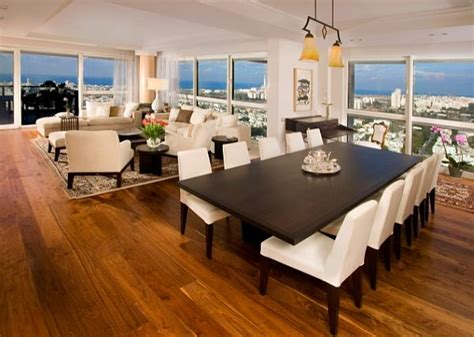dining room floors how to stage your home with rugs to appeal to home buyers