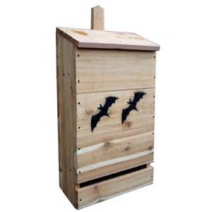 Lowes Outdoor Light - bat house information house design and decorating ideas