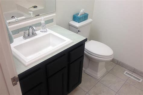how to start a bathroom remodel bathroom remodel where to start best bathroom medium size