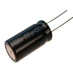 capacitor in keyboard power capacitor and power thyristor wholesale trader shelf key bengaluru