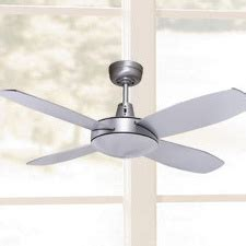 Ceiling Fans Toowoomba by Lighthouse Cairns Toowoomba