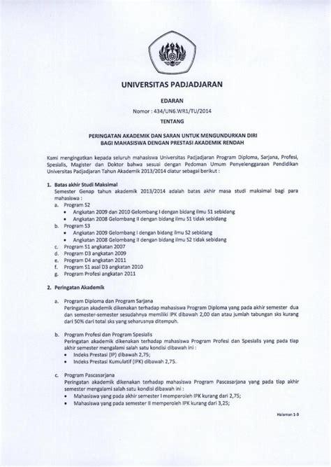 contoh surat teguran atau peringatan kepada nasabah yang menunggak