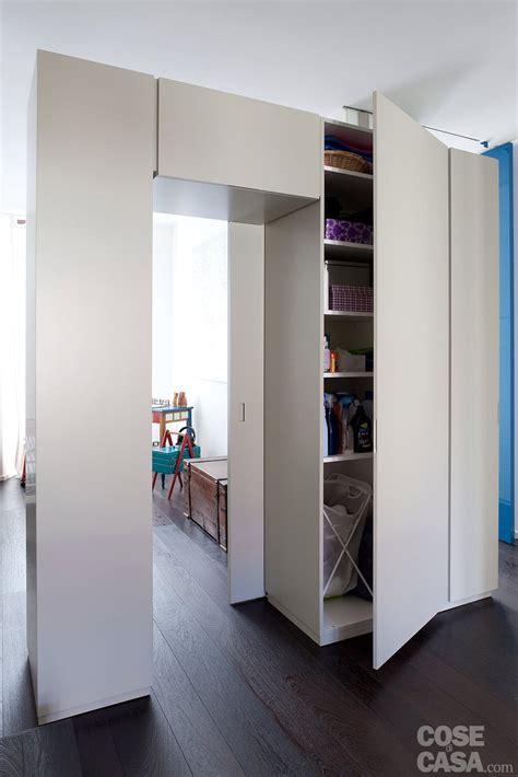 armadi divisori ikea 70 mq la casa migliora cos 236 cose di casa