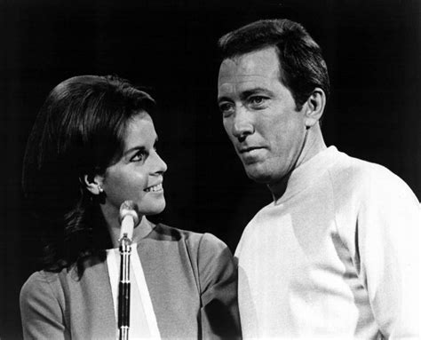 claudine longet biography file claudine longet and andy williams jpg wikipedia