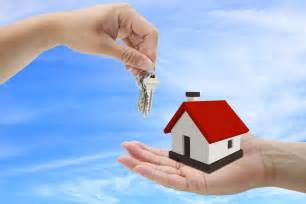 home loans seek help to enjoy interest rates for your home loan