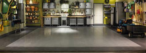 organize garage plans simplicikey home security