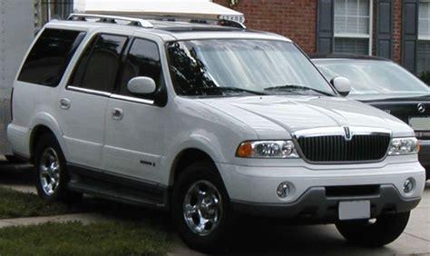 2002 lincoln navigator vin 5lmfu28r72lj13483 autodetective com 2002 lincoln navigator vin 5lmfu28r72lj13483 autodetective com