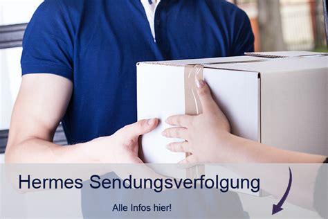 Hermes Auto Verfolgen by Hermes Sendungsverfolgung Stand 25 01 2017