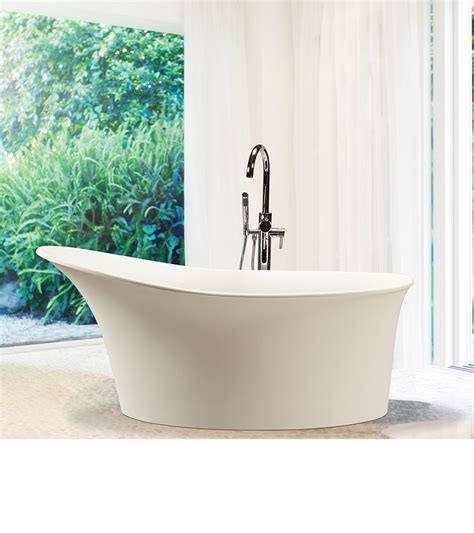 lily award winning   freestanding tub mti baths