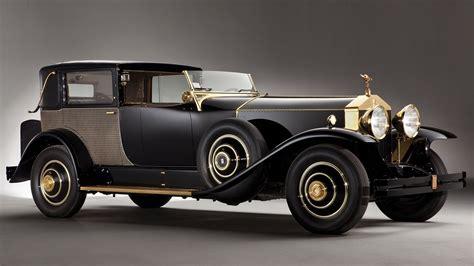 rolls royce 1920 1920 rolls royce great gatsby gatsby style