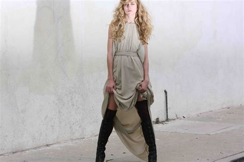dress with boots dresses with boots fashions dresses