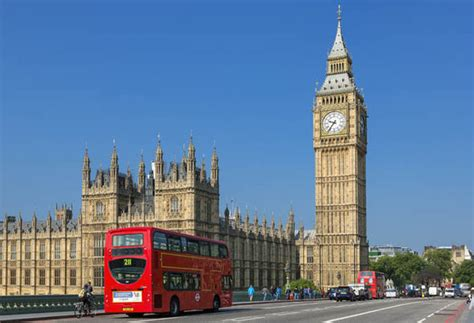 Gray Davis big ben silent theresa may calls for urgent review into