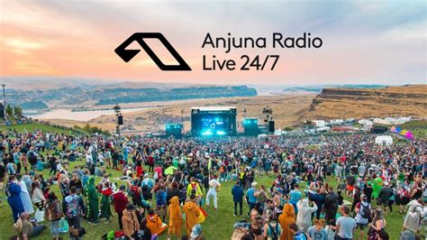 deep house music radio station anjunabeats launches 24 7 youtube radio station featuring trance deep house