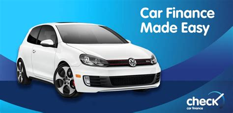 understanding  popularity  car financing check car