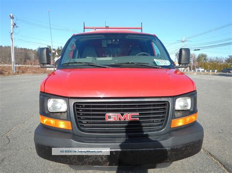 hayes car manuals 1993 gmc 3500 windshield wipe control service manual repair windshield wipe control 1993 gmc sonoma club coupe electronic throttle