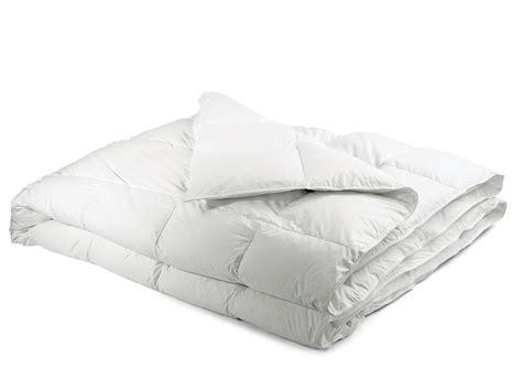 comfort linen supreme down comforters luxury comforters luxury