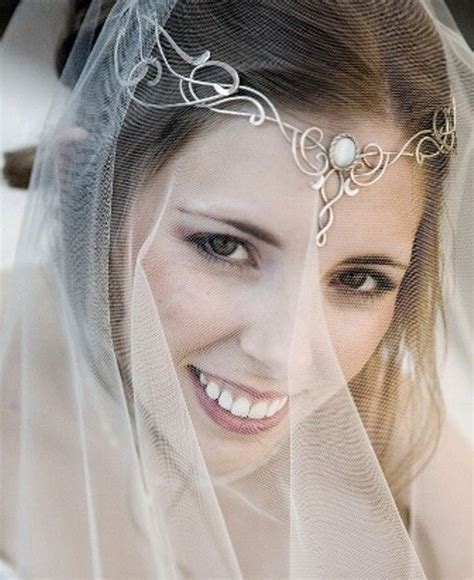celtic wedding headpieces i love 3 on pinterest 17 best images about different types of tiaras on
