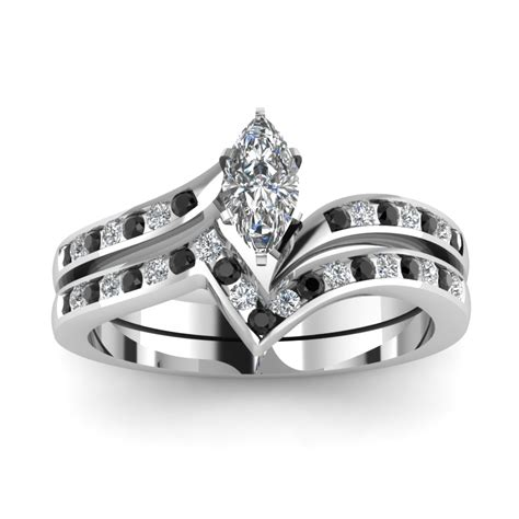 Engagement Ring Prices by Your Best Engagement Ring Engagement Rings Prices