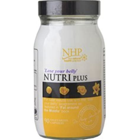 Nhp Detox Support by Broth Detox Diet