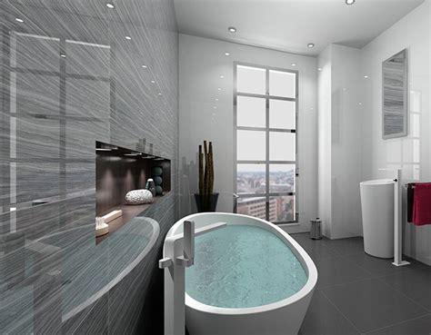 porcelanosa bathroom tiles porcelanosa grey gloss tile bathroom bathrooms pinterest