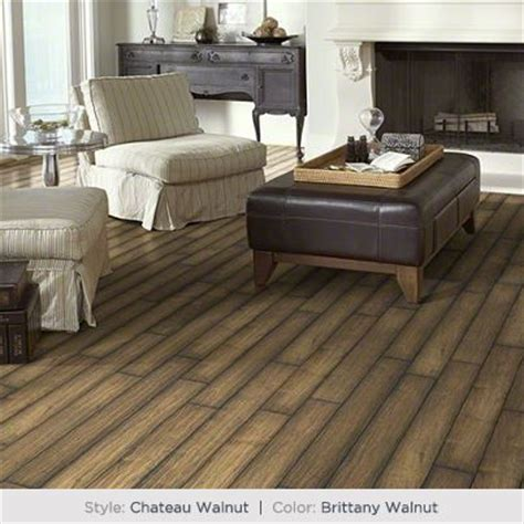 high end laminate wood flooring 27 best images about luxury vinyl laminates on