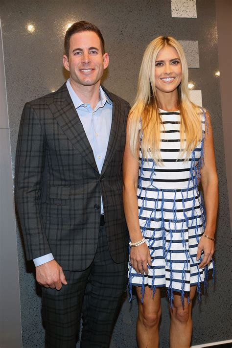 christina and tarek el moussa split flip or flop stars tarek and christina el moussa split