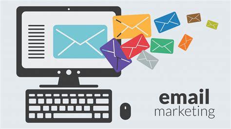 best email blast software free email blast software email blaster email blast
