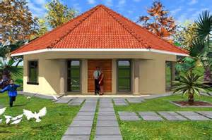 find home plans modern rondavel house design plans google search houses pinterest modern house and
