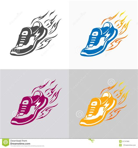 sports shoes logos and names sports shoes logos 28 images just sport shoes logo
